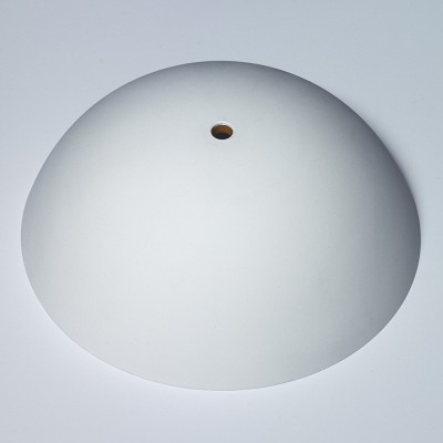 Cable Cup® silicone ceiling rose kit