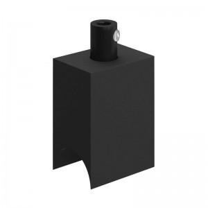 Syntax S14d lamp holder kit for linear LED bulb