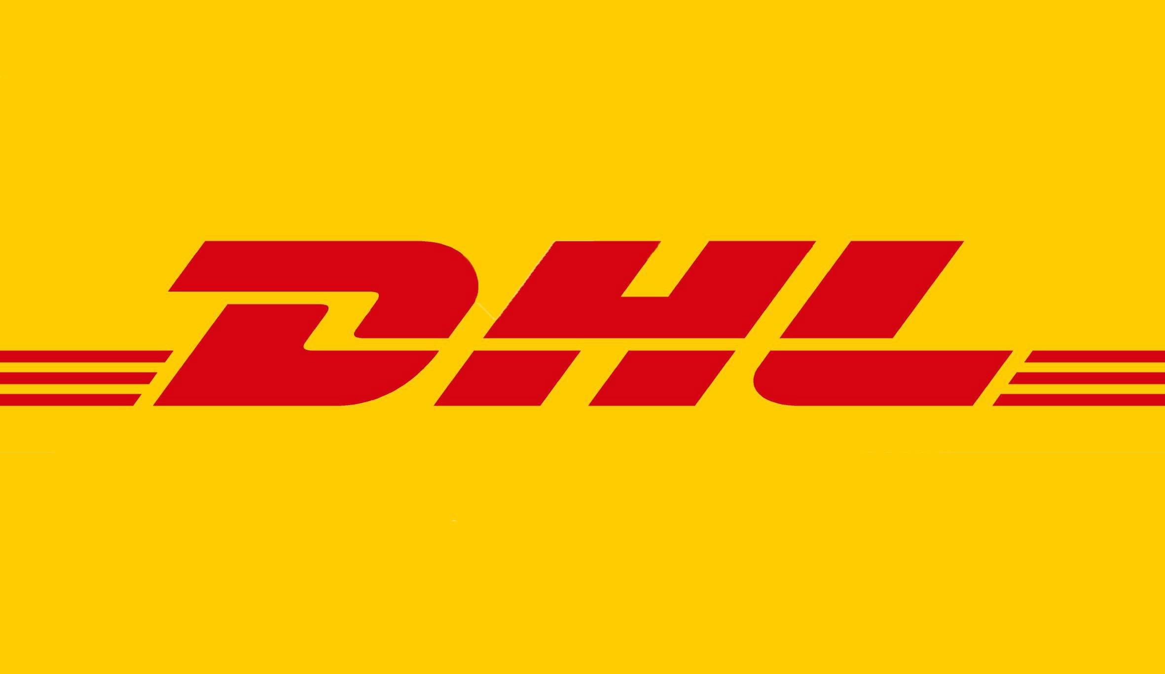DHL Sverige