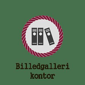Billedgalleri – kontor