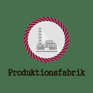 Produktionsfabrik