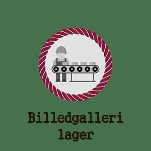 Billedgalleri – lager