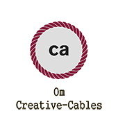 Om Creative-Cables
