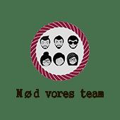 Mød vores team